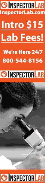 Inspector Lab