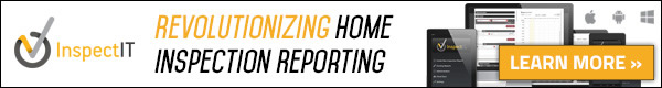 AHIT InspectIt Home Report